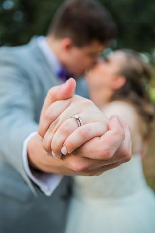 Bigerton Wedding-11.jpg