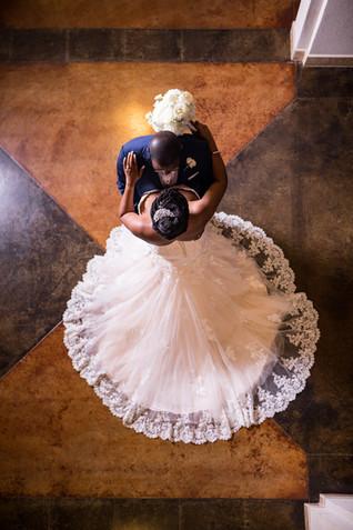 Fryson Wedding-479.jpg