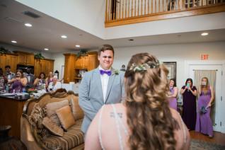 Bigerton Wedding-9.jpg