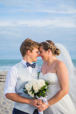 Owen-Keister Wedding - Keenedy Space Cen