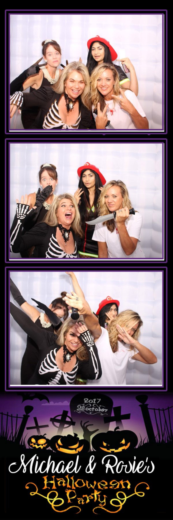 DNORWOOD PHOTO BOOTH (40)