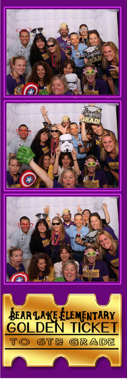 DNORWOOD PHOTO BOOTH (24)