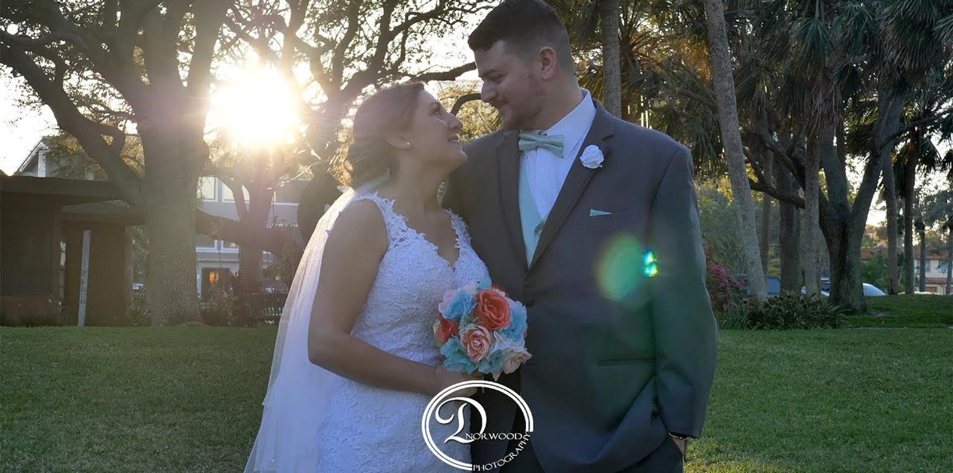 The Lazar's Wedding |