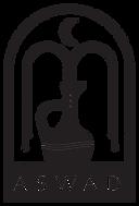 Aswad-logo-Transparent.png