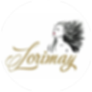 Lorimay Кабинет косметологии, краниосакральной терапии, прикладной кинезиологии, массажа лица и тела