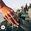 Thumbnail: Whale Shark Island Ring - IMSC