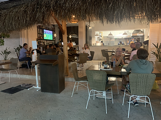 Oceans_food_Hidalgo_xantolo_restaurant_s