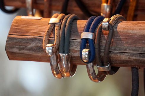 leather-bracelet-rikki-mcfadden-stones-l