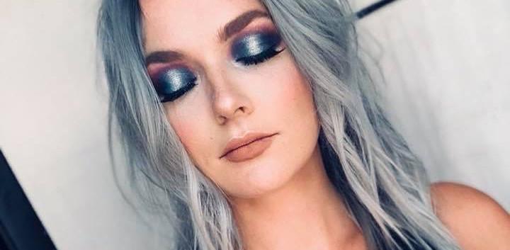 makeup-Haircut-Ursulalopez-islamujeres-s