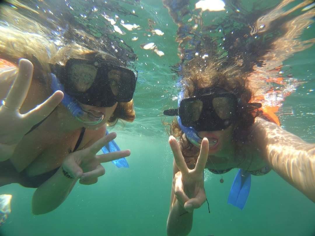 snorkel_isla_JM.jpg