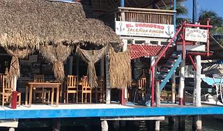 elvaradero_cuban_restaurant_islamujeres_