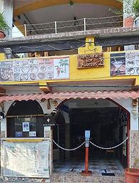 abuelos-restaurant-islamujeresmexico