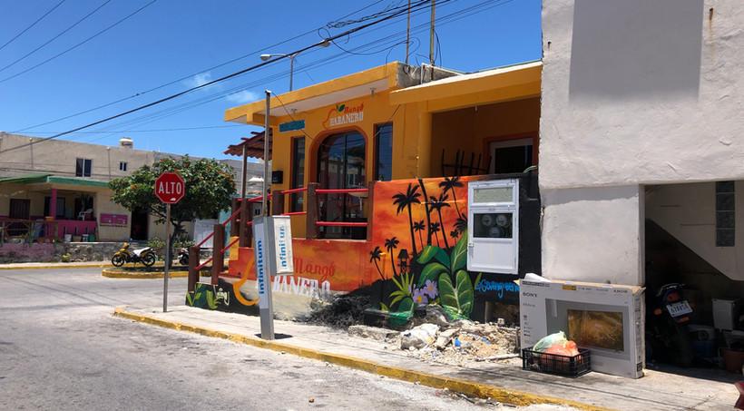 MangoHabaneroRestaurantIslaMujeresMexicoMexicanFoodEVD.jpg