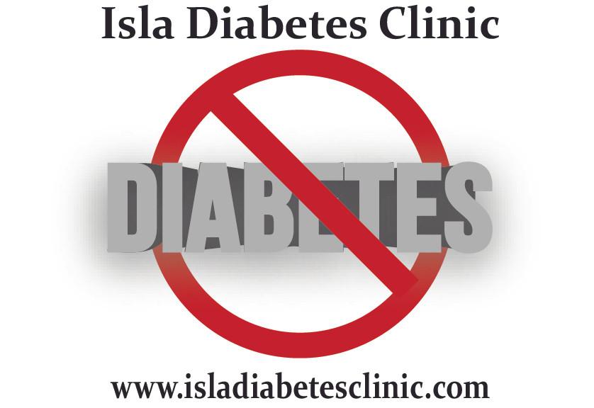Logo for Isla Diabetes Clinic.jpg