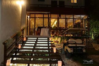 SUNSetgrill_restaurant_Islamujeres.jpeg
