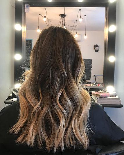 Haircut-Ursulalopez-islamujeres-salonser