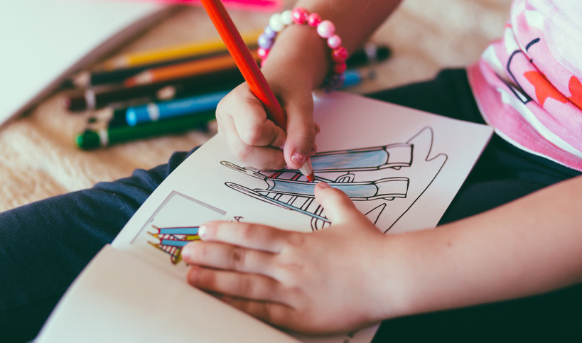 coloring-islamujeres-mexico-babysittingp