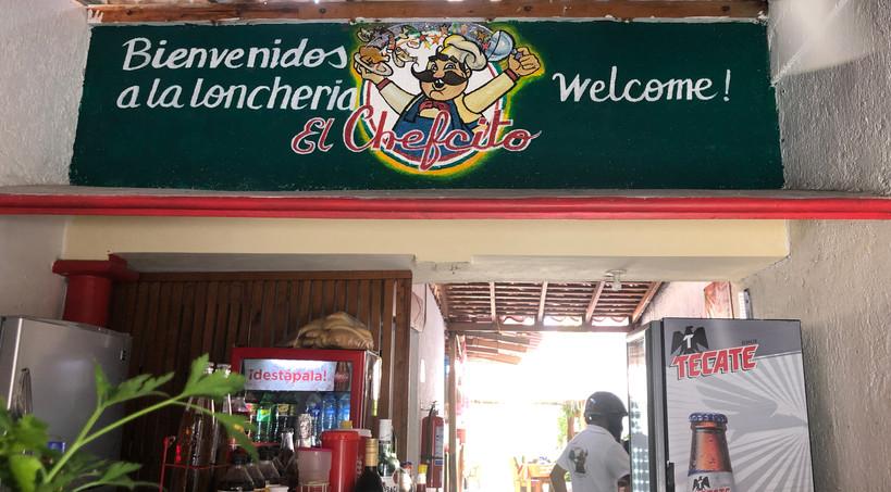 elchefcito_menu_islamujeres_mexicanfood_