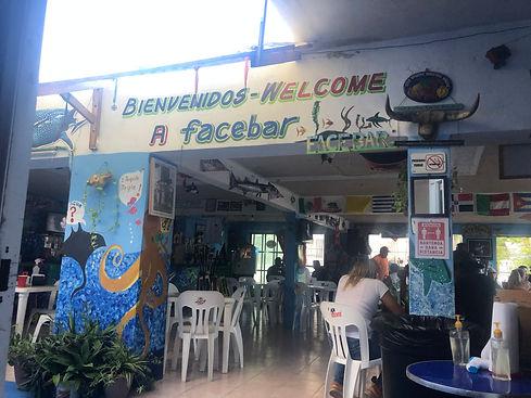 EM-Facebar-islamujeres-bar-drinks-food-t