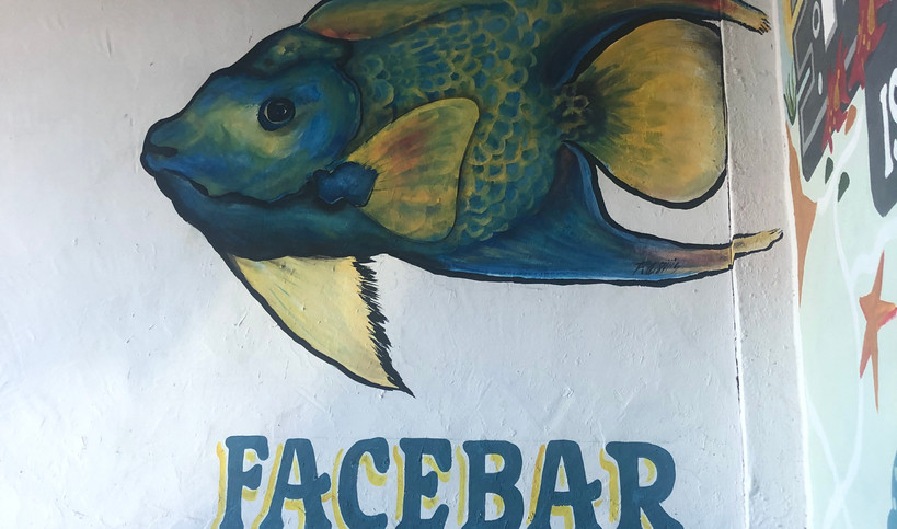 EM-Mural-Facebar-islamujeres-bar-drinks-