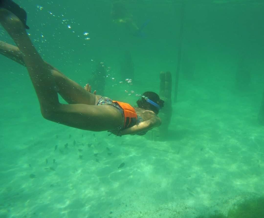 underwatermuseum_islamujeres_snorkeling_