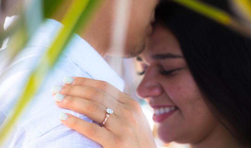 photoshoot_engagement_wedding_islamujeres.jpeg
