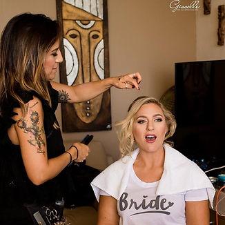 ursulalopez_makeup-hair-bride