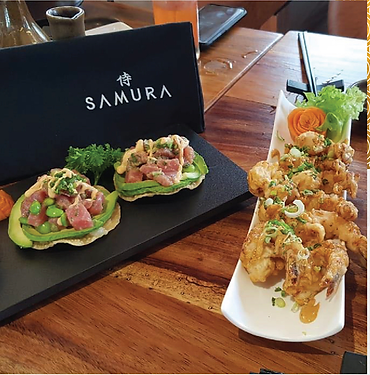 PICTURE-BY-SAMURA-JAPANESE-CUISINE-AND-BAR-FROM-INTERNET