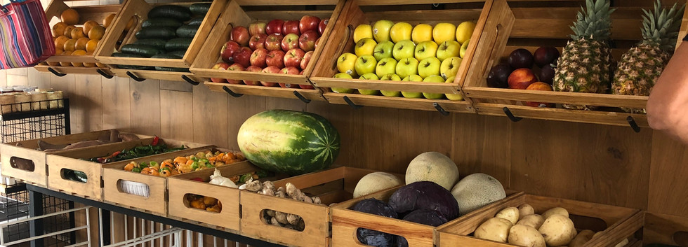 ojodeagua_vegetables_fruit_Islamujeresca