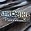 Thumbnail: Whale Shark Bracelet - IM Signature Craft