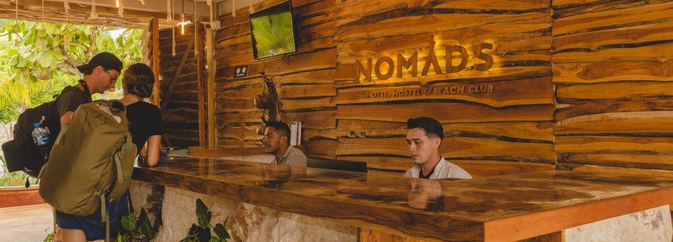 nomads-experience-hotel-hostel-beachclub