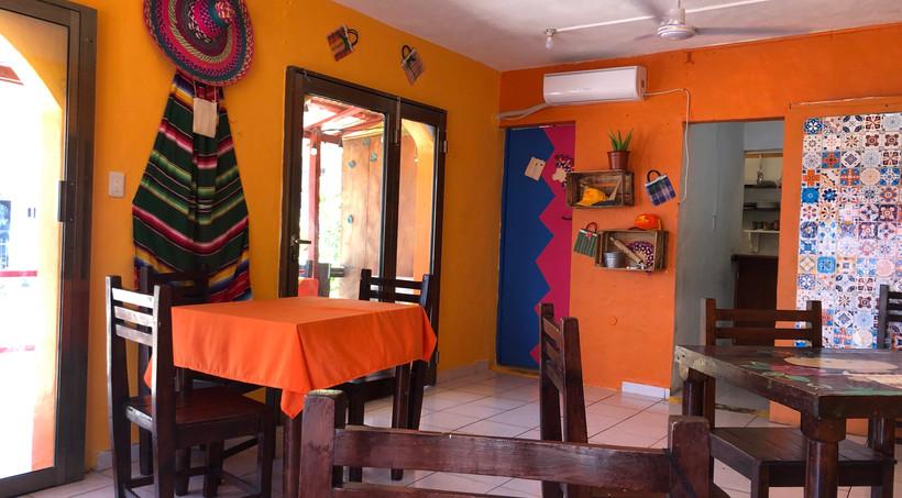 MangoHabaneroRestaurantIslaMujeresMexicoMexicanBreakfastEVD.jpg