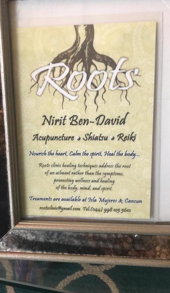 rootsclinic-chinesemedicine-nirit-islamu