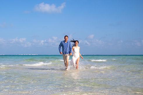 photoshoot_engagement_wedding_islamujeres_claudiaHa.jpeg