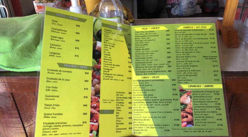 elchefcito_menu_islamujeres_mexicanfoodE