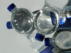 free-to-use-stockimmage-bottles-plastic-