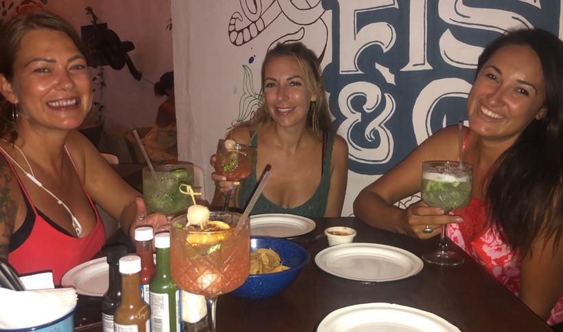 FishAndGinIslaMujeresMexicoRestaurantDinnerFoodEVD.jpg