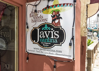 javi's_cantina_restaurant_islamujeres_li