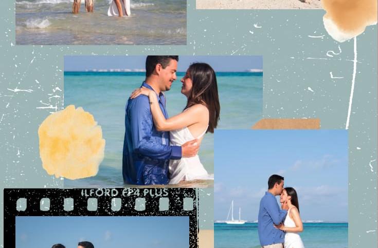 PHOTO-2021-08-25-11-41-30.jpg