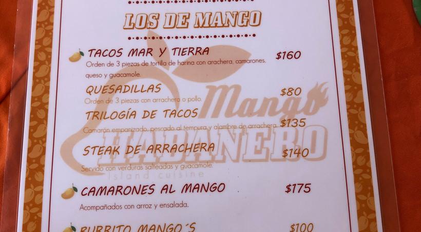 MangoHabaneroRestaurantIslaMujeresMexicoTacosMexicanFoodEVD.jpg.jpg