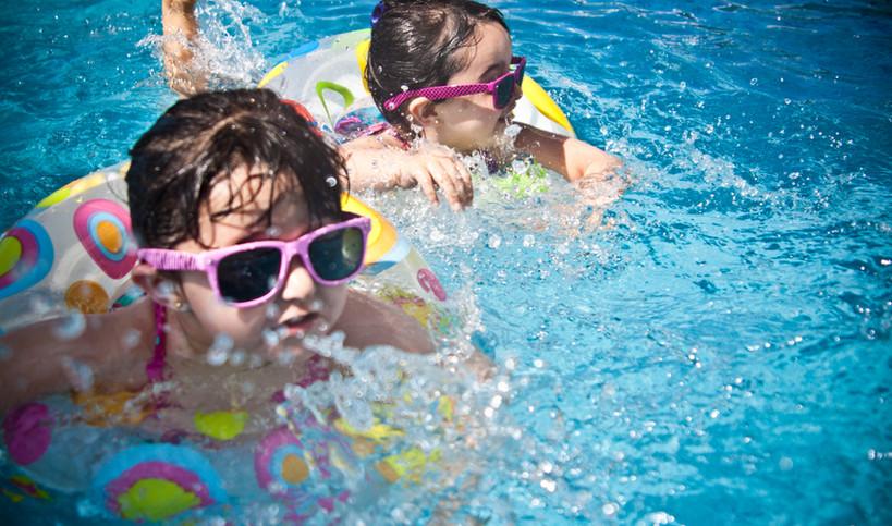 water-people-girl-sun-white-sport-924771