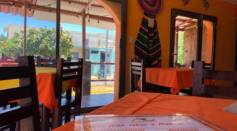 MangoHabaneroRestaurantIslaMujeresMexicoCaribbeanMexicanFoodEVD.jpg