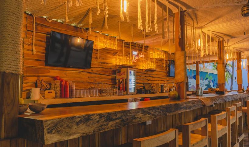 nomads-experience-hotel-hostel-beachclub