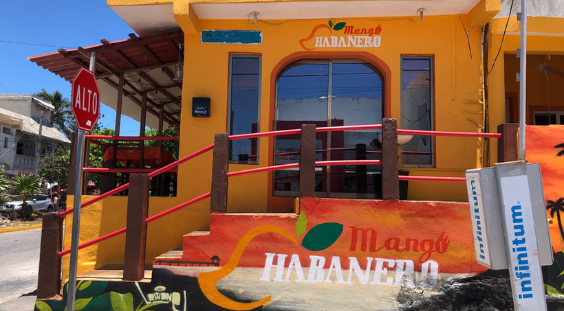 MangoHabaneroRestaurantIslaMujeresMexicoFoodEVD.jpg.jpg