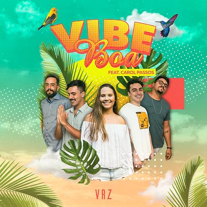 EP - Vibe Boa - v4.png
