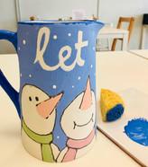 Let it snow jug.jpg