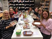 Ladies workshop.JPG