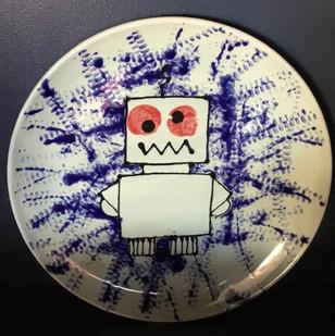 robot plate.jpg