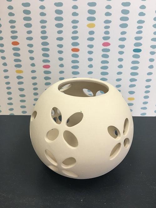 Large Ball Lantern
