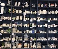 Pottle shelves.jpg